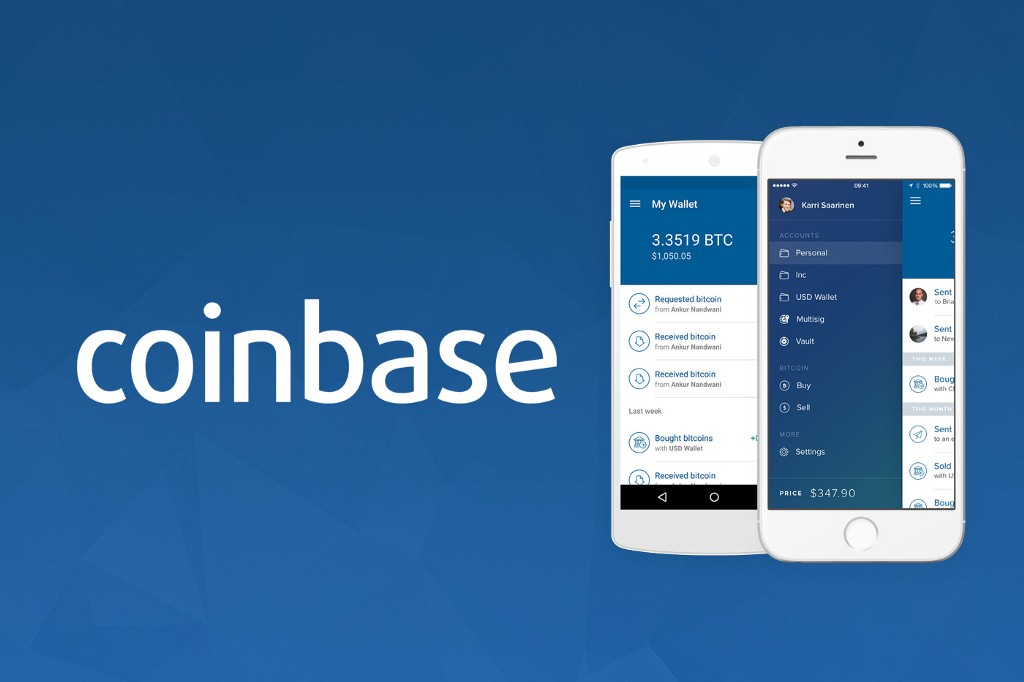 coinbase waiting period