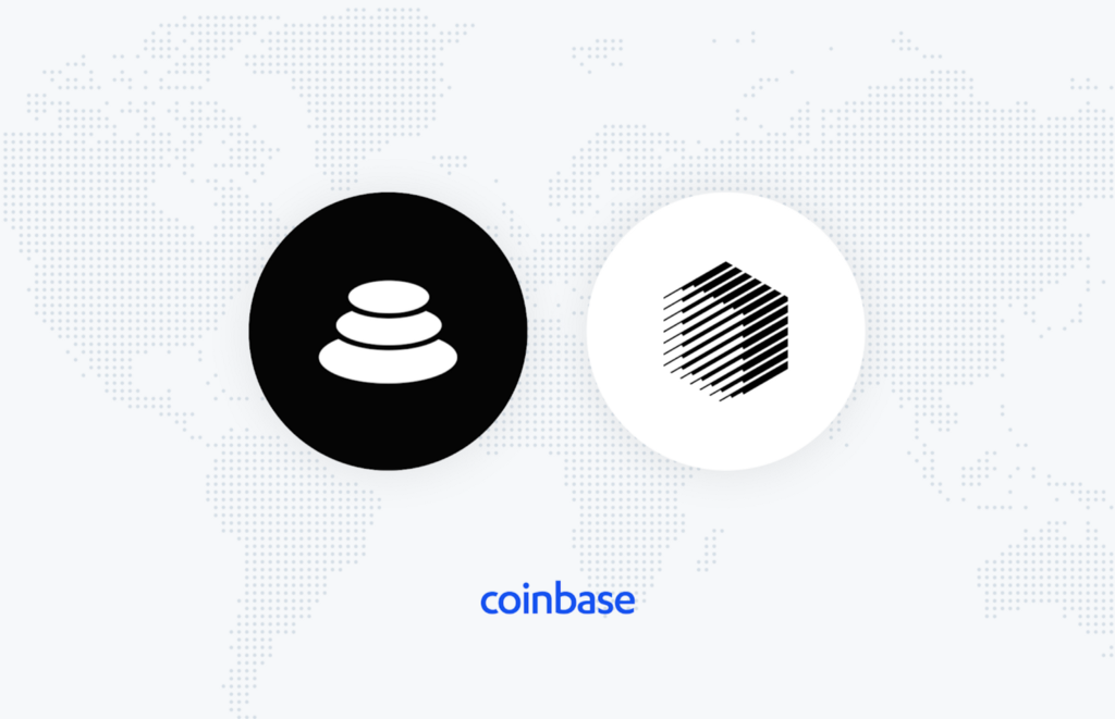 Balancer (BAL) and Ren (REN) are now available on Coinbase