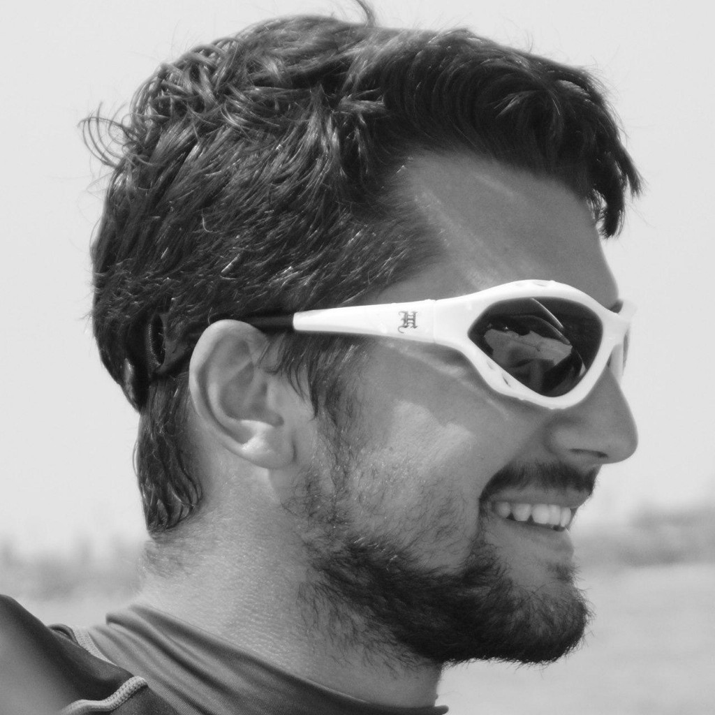Interview with Kaggle Grandmaster, Data Scientist at Point API