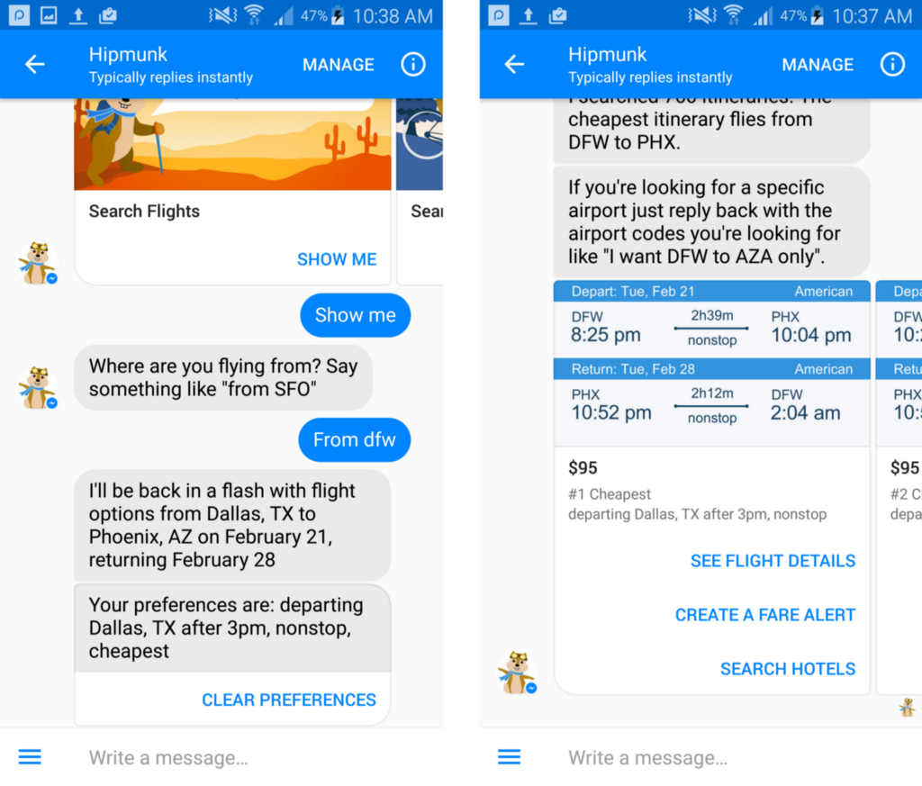 /https-hackernoon-com-how-hipmunk-amtrak-leveraging-the-power-of-chatbots-success-story-23691fa3f8ef feature image