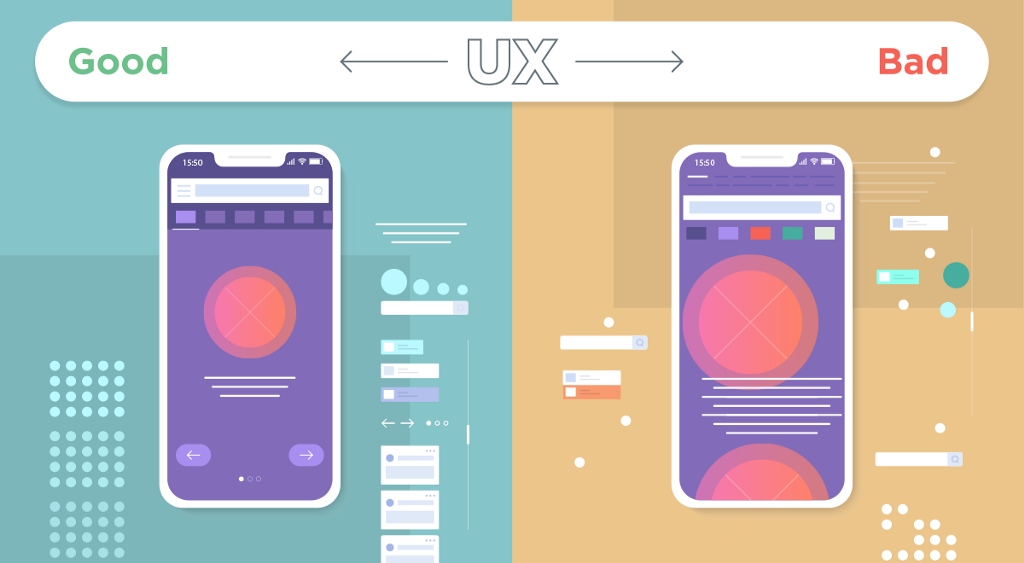 Why Ux Design Must Be The Foundation Of Your Software Product Bitcoin Insider