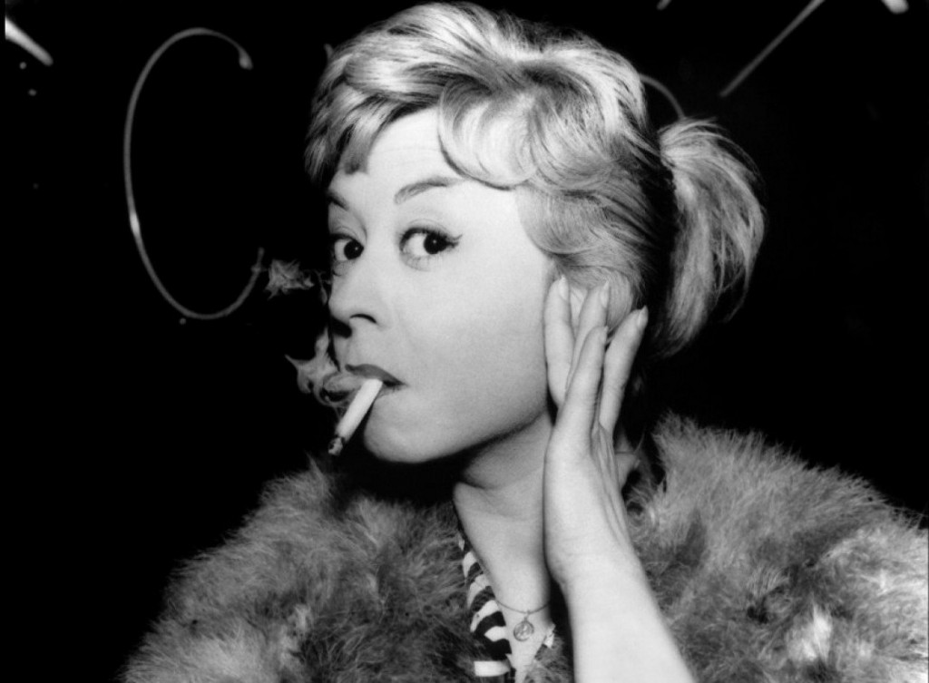 giulietta_masina_stars_in_i_nights_of_cabiria_i__1_4db6801d36