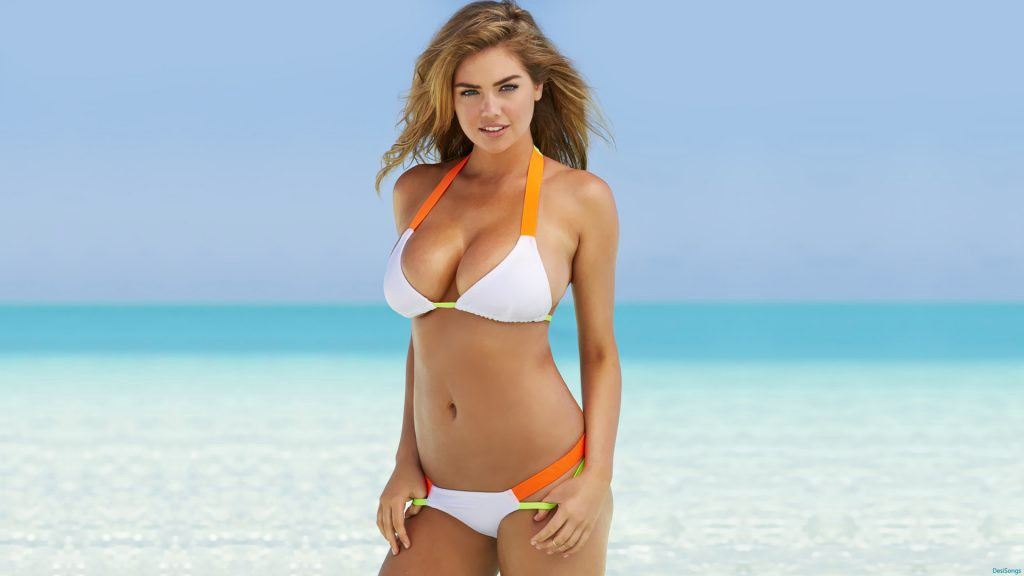16 best hd kate upton wallpapers sizling people medium kate upton wallpapers voltagebd Gallery