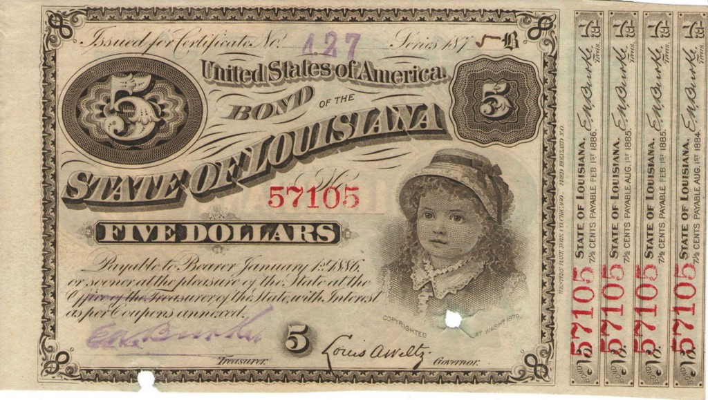 The Coming US Digital Dollar (Part 1)—What it is, and Why it Matters
