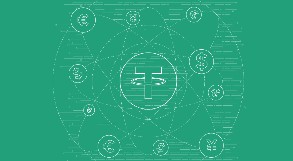 Tether Double-Spending Vulnerability Confirmed; Exchanges May Be At Risk 6–28–2018