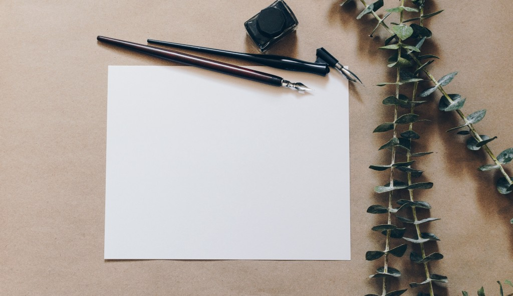 Stop Writing For Other People and Start Creating For Yourself