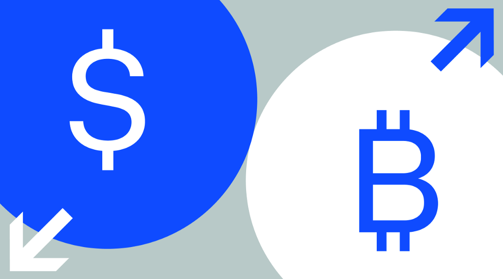 More ways to buy crypto and cash out, now on CoinbaseCryptocurrency Trading Signals, Strategies & Templates | DexStrats