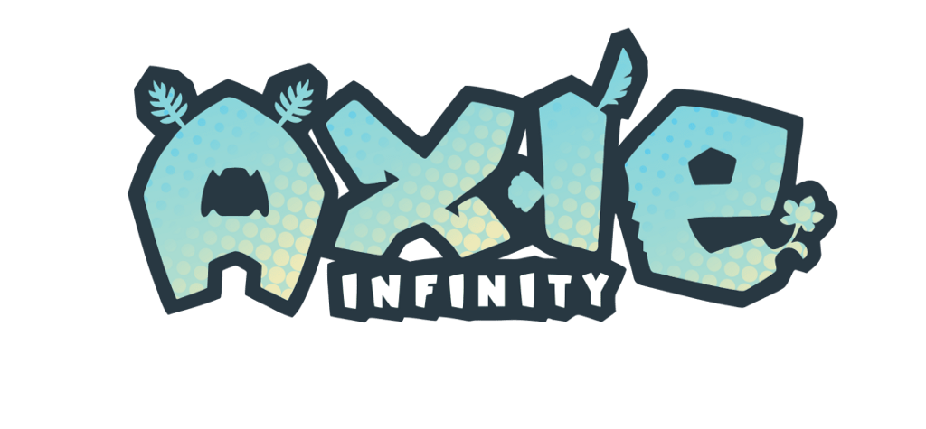 Axie Infinity Year 2019 Review!