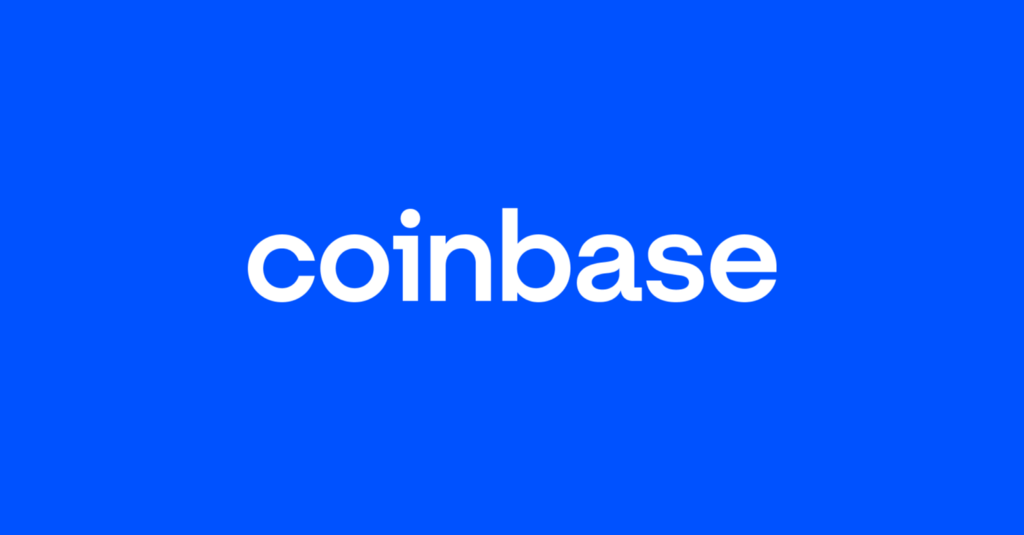 4 reasons Coinbase is staying remote