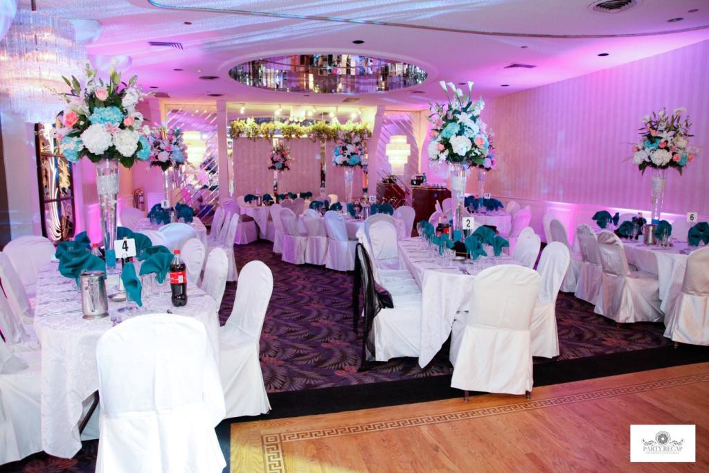 7 Great Ideas For Corporate Or Business Events Siricos Caterers - Type-of-corporate-events