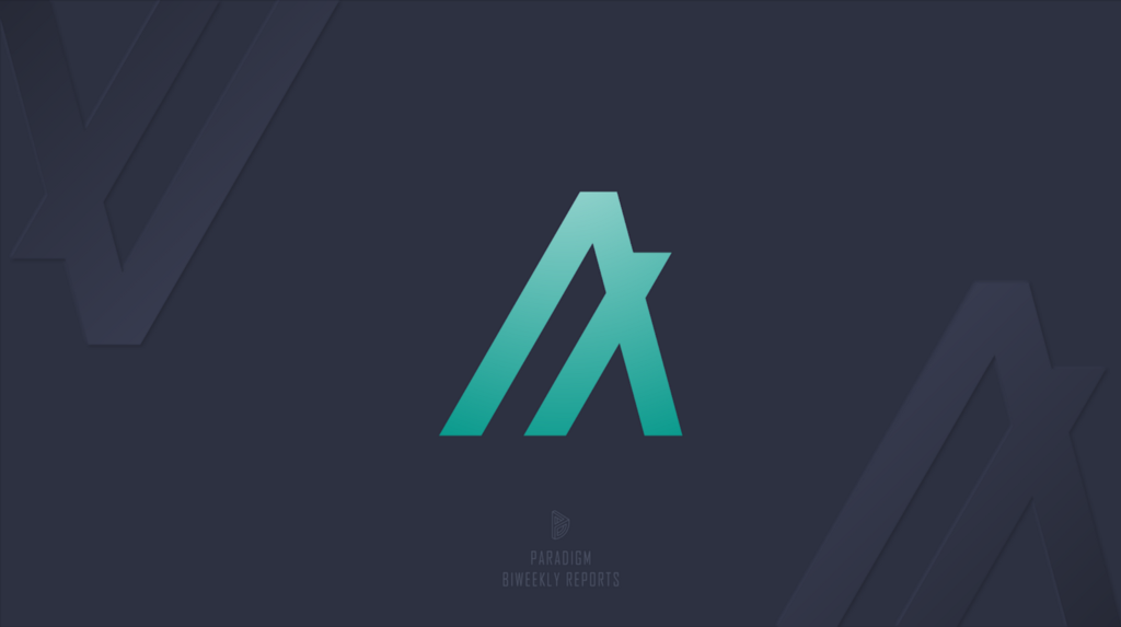 Algorand: Wallet Upgrade Features & New Capabilities, Update On Period 2 of 200M ALGO Staking…