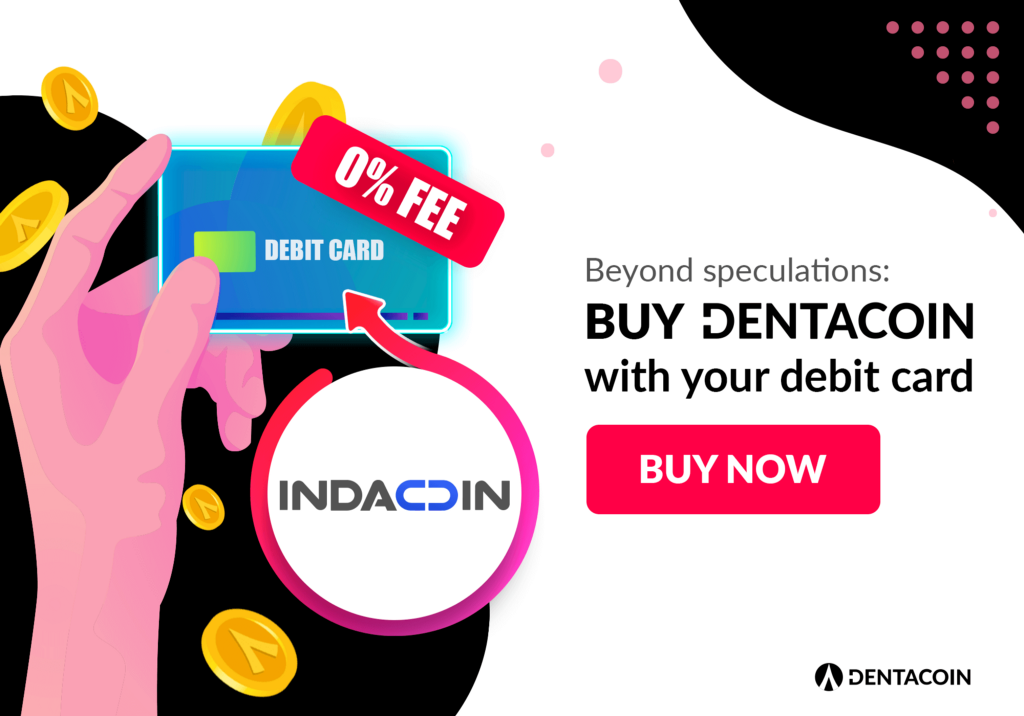 Buy dcn with credit card indacoin blog img