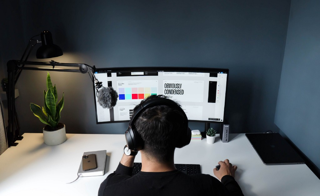 3 Design Concepts Every Front-End Developer Needs to Know