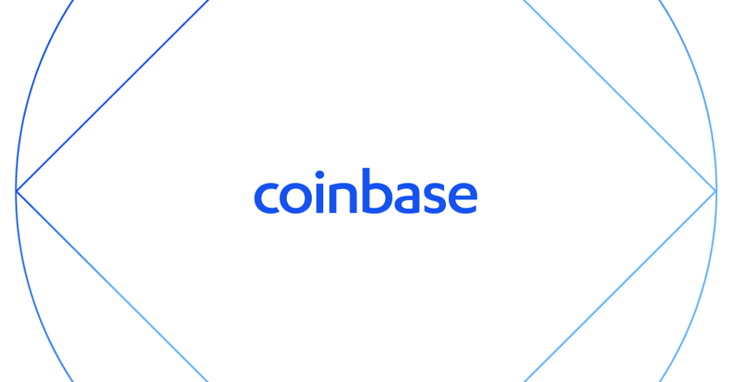 Coinbase announces proposed direct listing