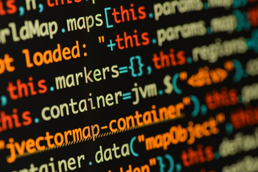 5 Tips to Become a skilled JavaScript Developer
