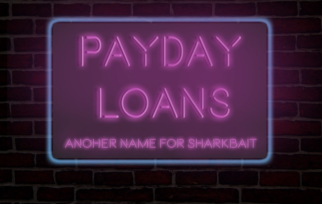 Payday loans in vancouver bc picture 5