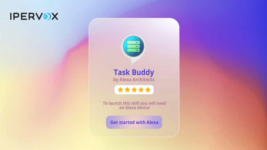 The search is over: Use Quick Links to promote your Alexa Skill