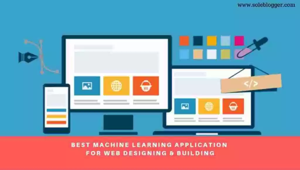 5 Top Web Designing Trends in 2019 - By Roger James