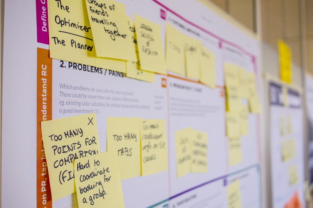 5 Things Product Teams Get Wrong About the Lean Startup