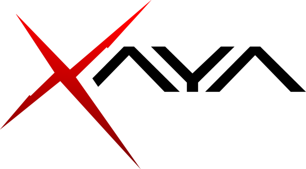 Chimaera changes to XAYA, Mainnet Launch this Friday