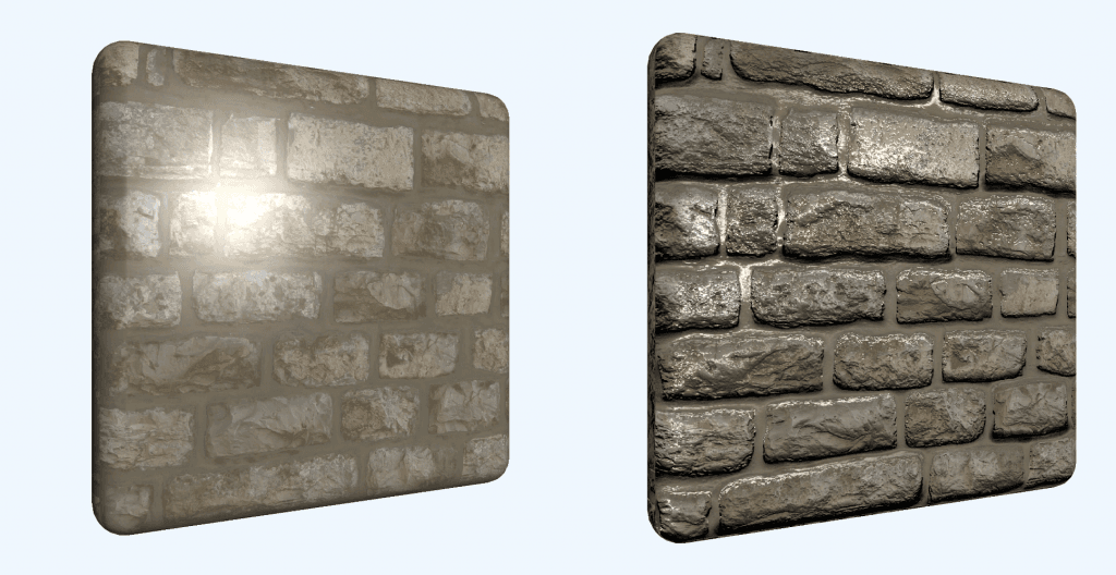 What Are Texture Maps And Why Do They Matter For 3D Fashion?