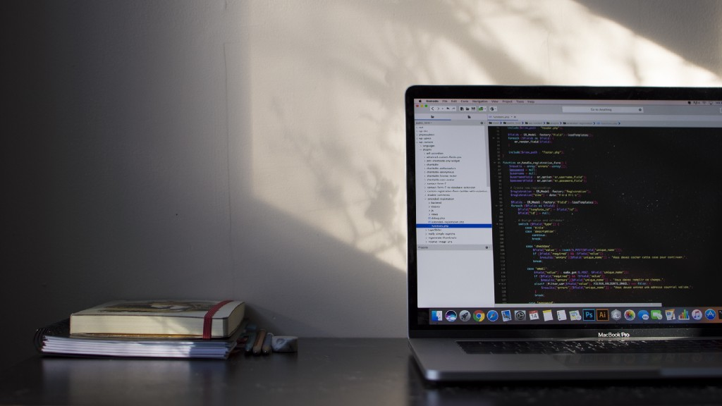 Setup Aliases for Your JavaScript Project with Babel