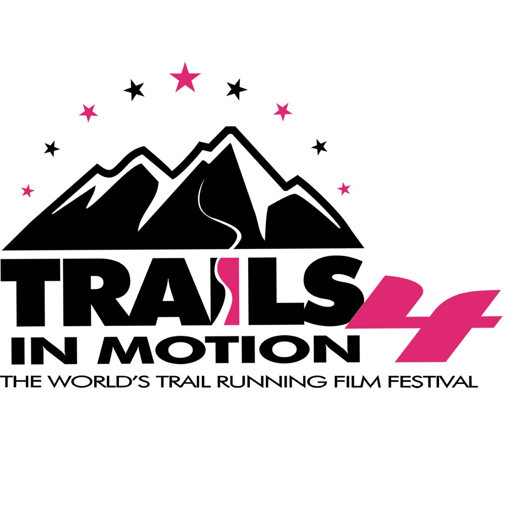 Trails In Motion logo-1