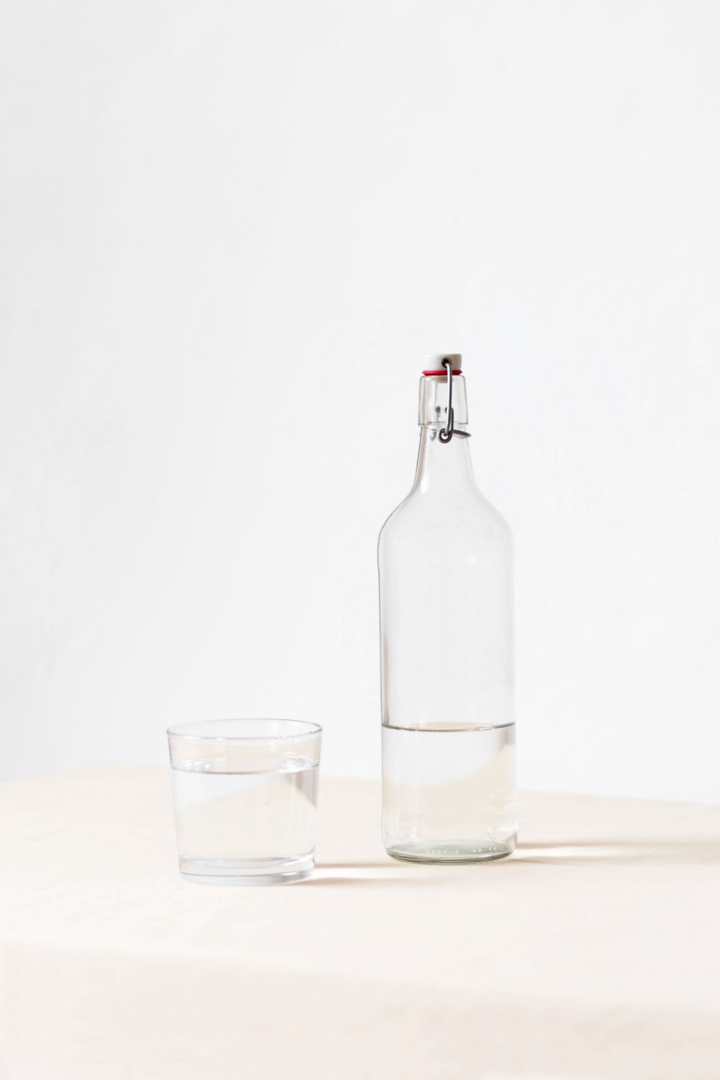 Are You a Bottleneck? How Founders Can Limit Their Company Growth