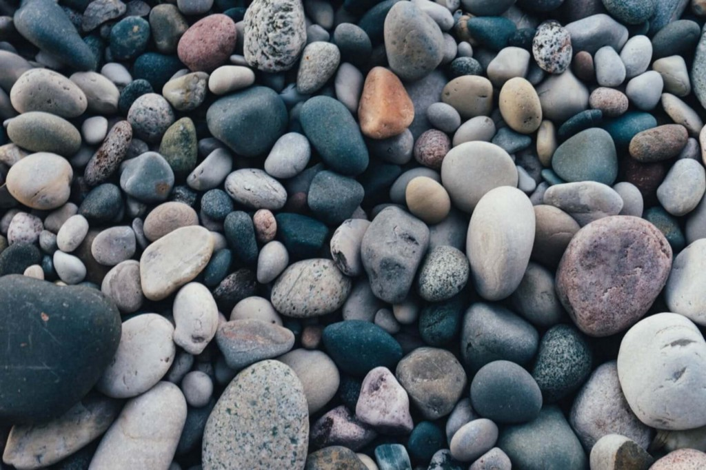 Product Strategy 101: It's About Depth, Not (Just) Vision