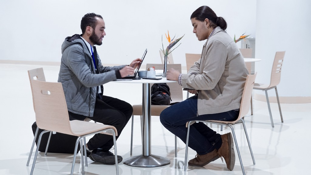 5 Tech Interview Mistakes That Subtly Scream Inexperience