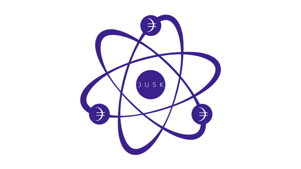 Dusk Network - Discussing the challenges and the design choices that represent the backbone of the Dusk Network protocol.