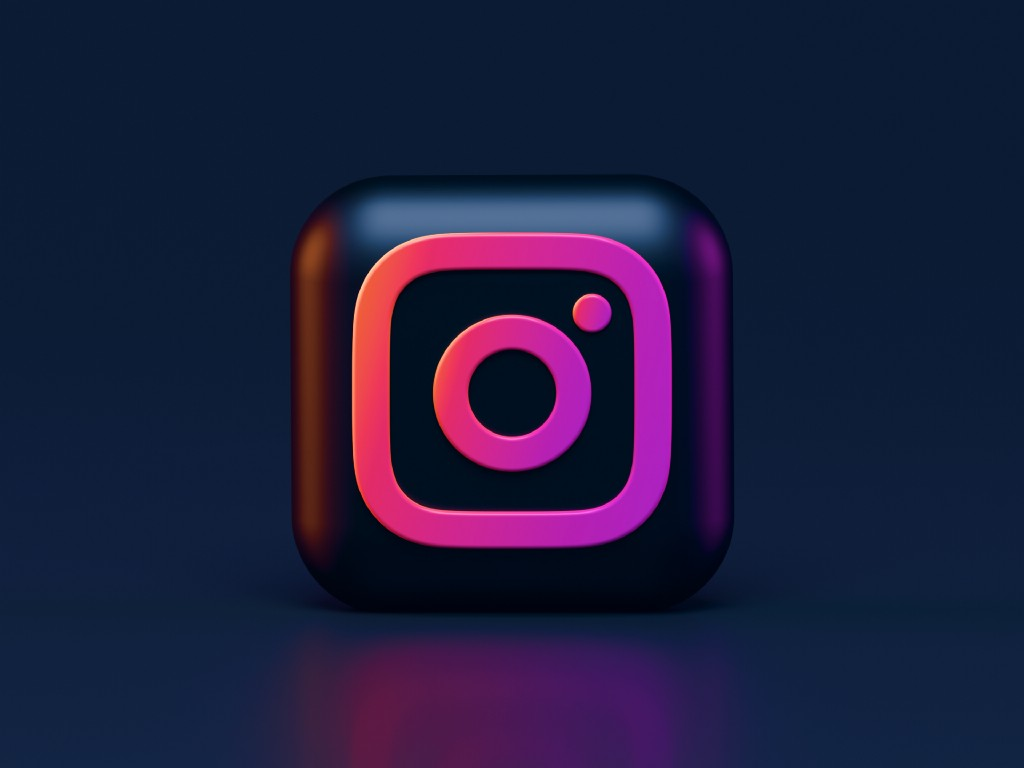 5 Easy Ways to Generate Ecommerce Sales From Instagram