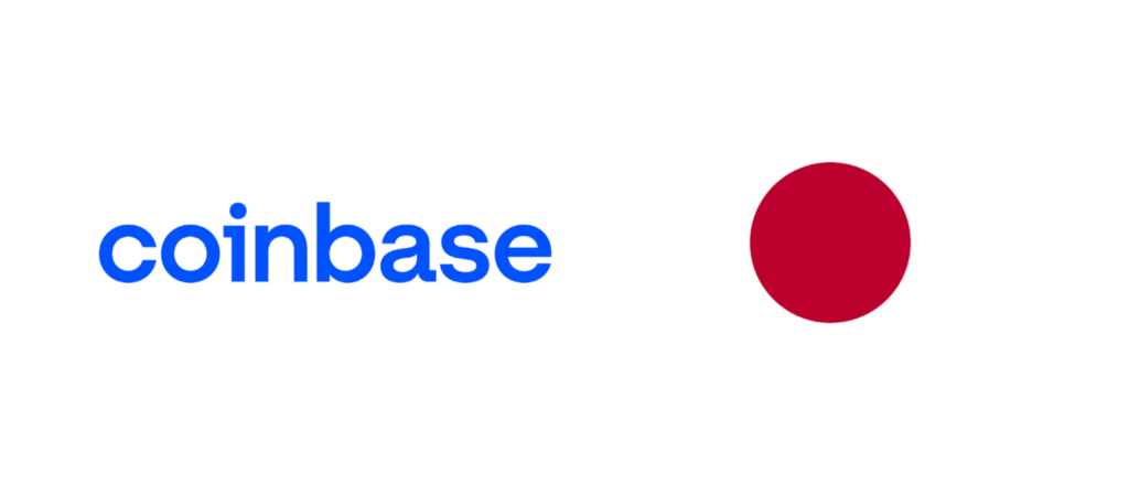 Coinbase launches in JapanCryptocurrency Trading Signals, Strategies & Templates | DexStrats
