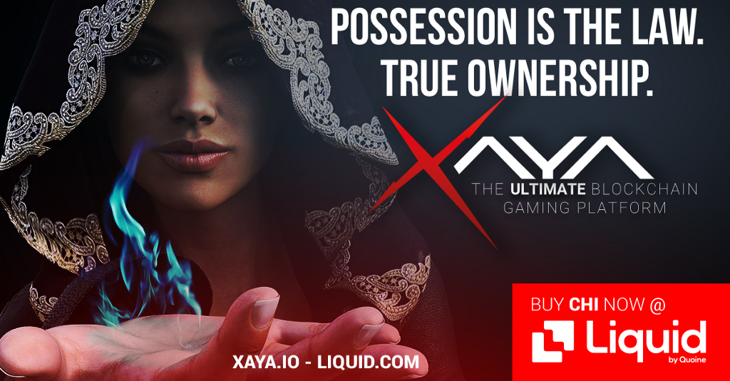 Possession is the Law: True Ownership