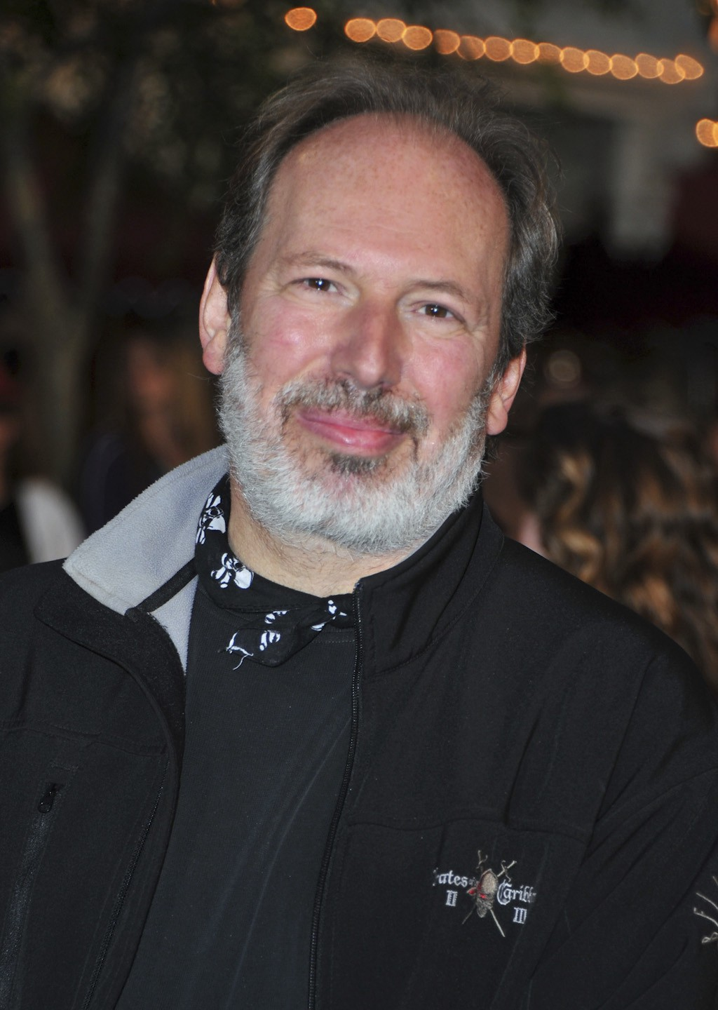 here s what hans zimmer says about the shameful agony of creativity