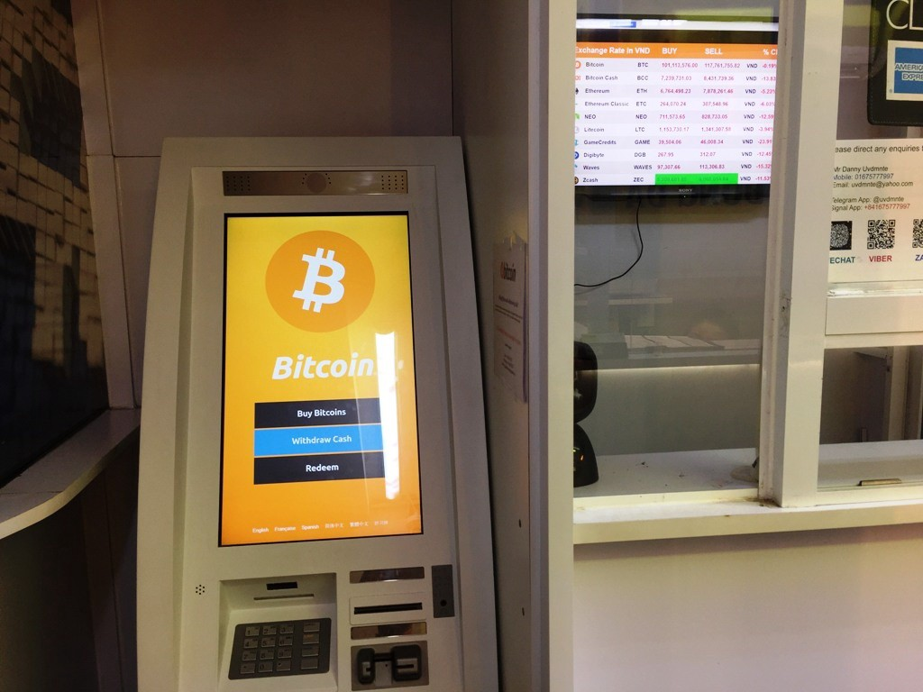 Image result for bitcoin argentina