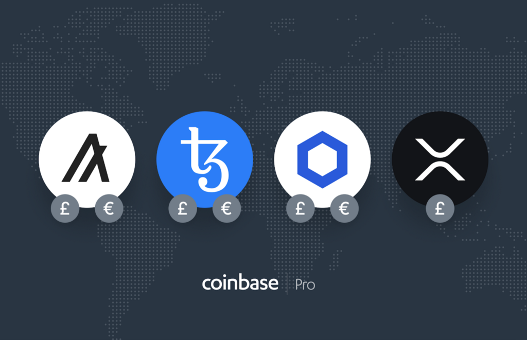 Compound (COMP) is now available on Coinbase Earn