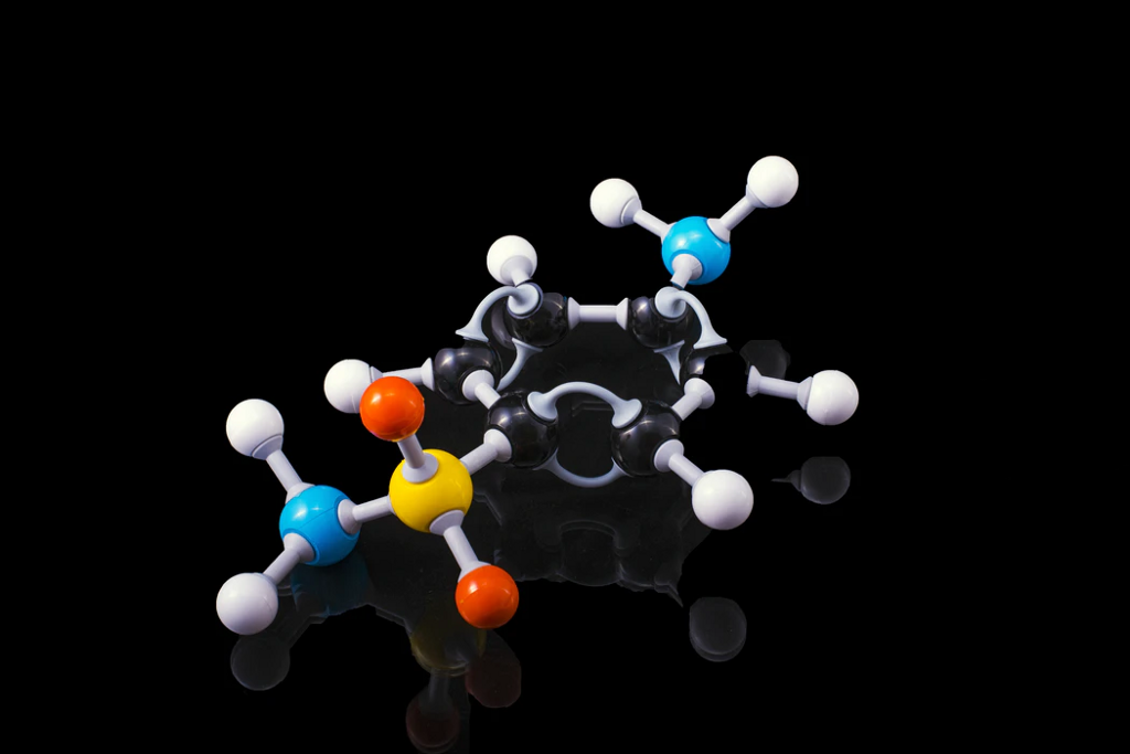 MoleculeNet Part 1: Datasets for Deep Learning in the Chemical and Life Sciences