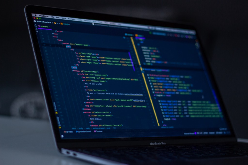 The Difference Between JavaScript Null and Undefined Data Types
