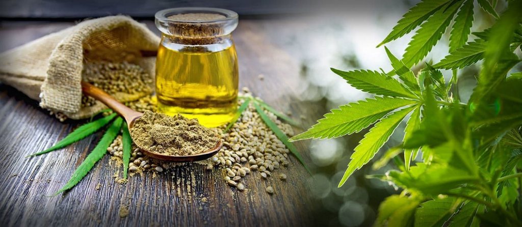 How CBD Market is moving in the right direction according to the Clinical Research and Market…