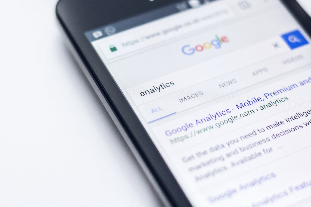 The Startup's Beginners guide to SEO