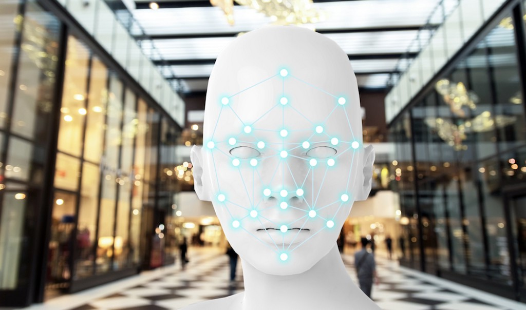 /6-real-world-applications-of-ai-in-retail-c50736028efd feature image