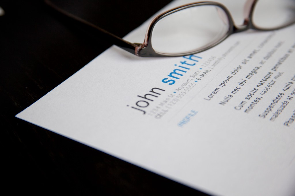 our top 10 picks of free resume resources for you jobonics medium