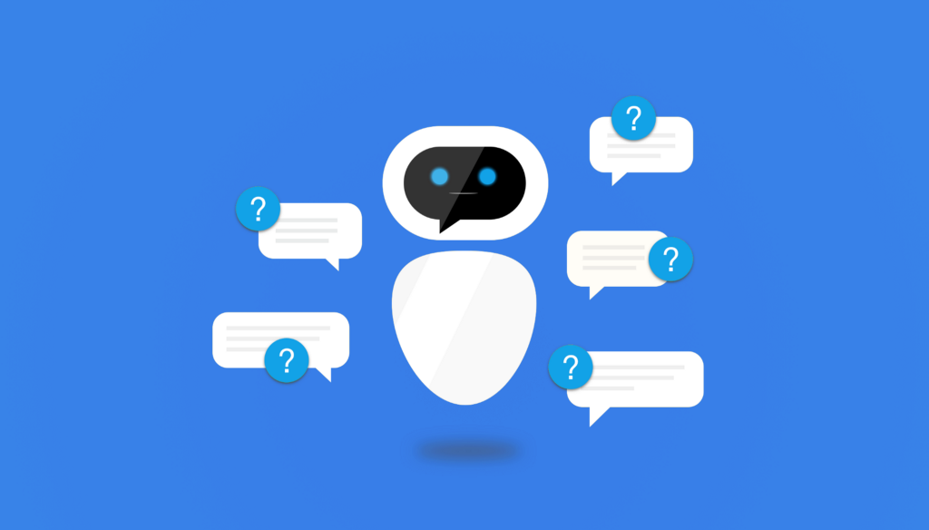 3 Absolutely Essential Ways to Make Your ChatBot Memorable