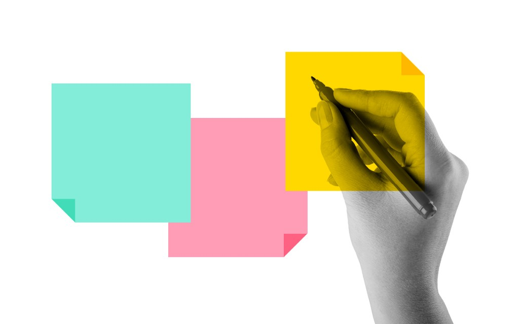 8 UX Design Strategies That Will Stand the Test of Time