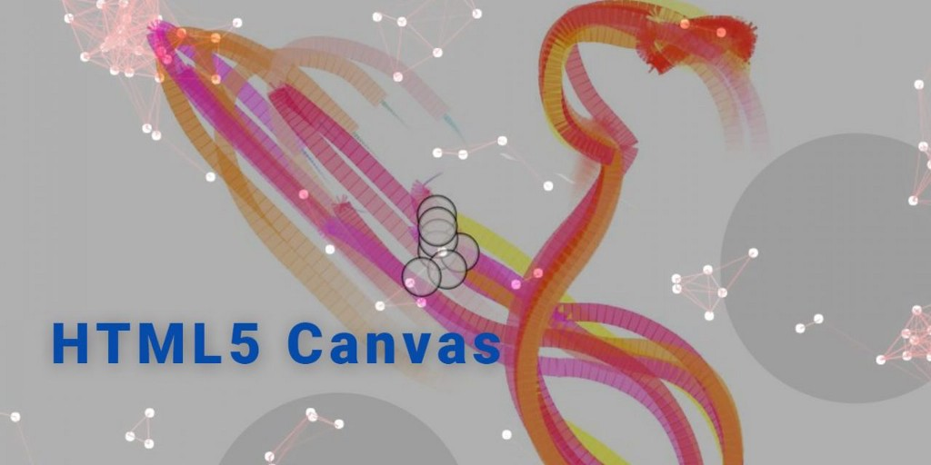 How to Use HTML Canvas to Edit Image Uploads with React