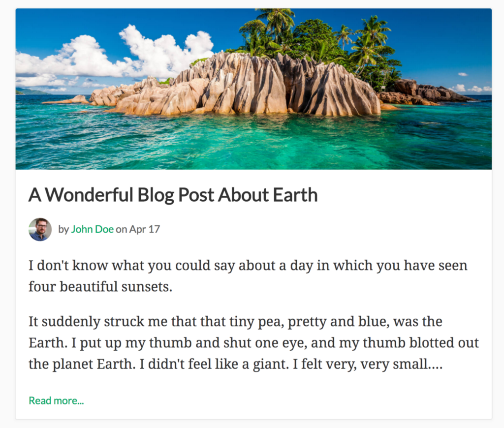 /how-to-build-a-simple-blog-using-node-js-4ccdce39e78f feature image