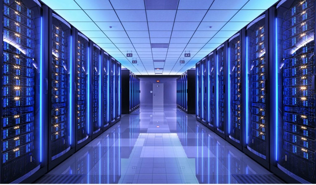 What is a Computer Cluster?