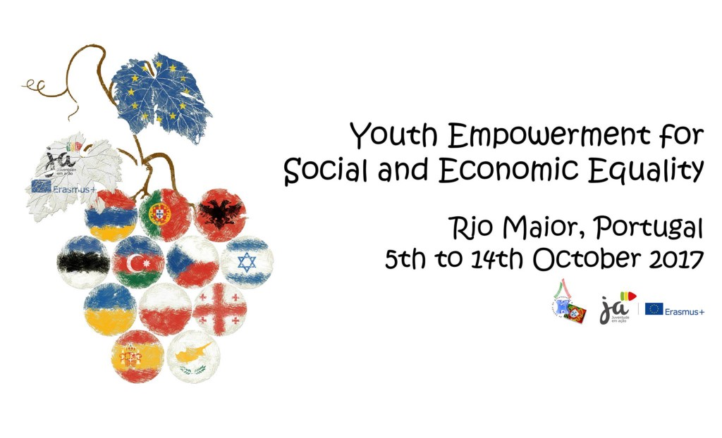 polytechnic education youth empowerment and economic Factors influencing economic dependency levels among educated youth, age dependency ratio, poverty, youth empowerment subsidized youth polytechnic.