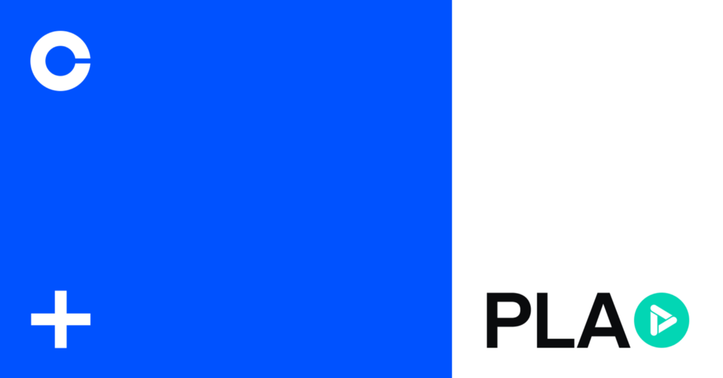 PlayDapp (PLA) is now available on CoinbaseCryptocurrency Trading Signals, Strategies & Templates | DexStrats